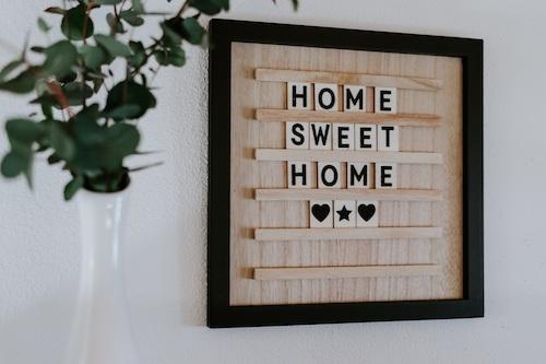 Wenn die Wohnung krank macht – Versteckte Krankheitsfallen in den eigenen 4 Wänden