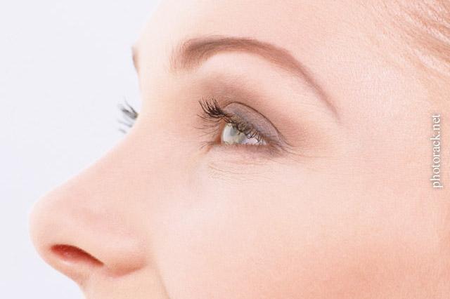 Augenmuskeloperation