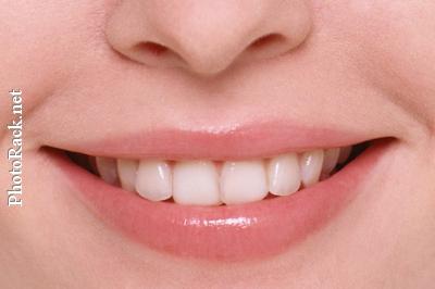 Hormone und Zahngesundheit