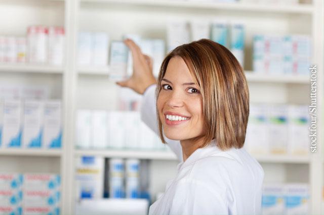 Arznei: Achtung bei Nierenschwäche