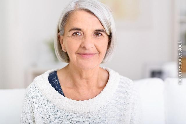 Alzheimer-Früherkennung