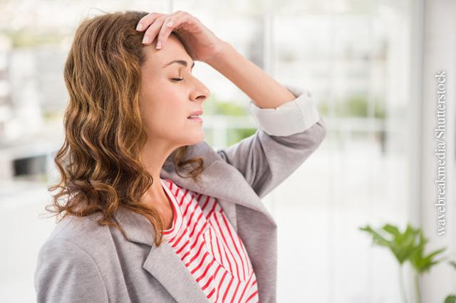 Epileptische Anfälle vorhersagen