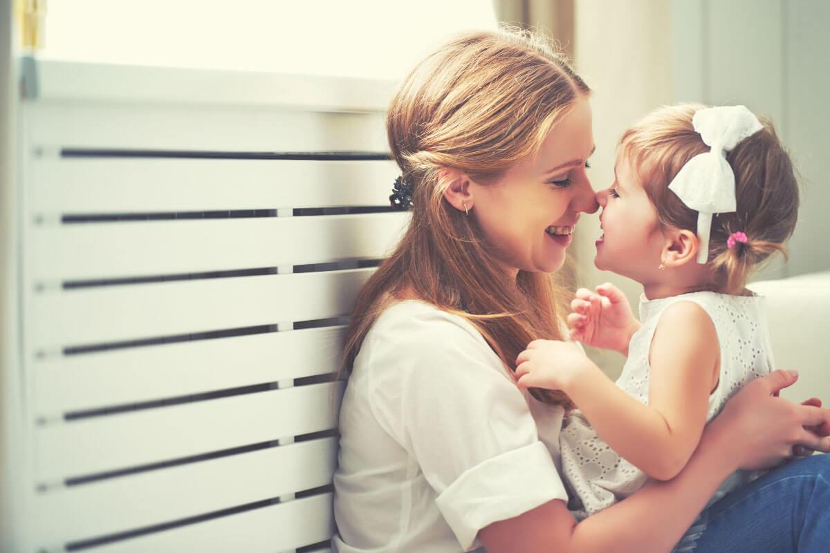 Mutter-Kind-Kuren: oft abgelehnt