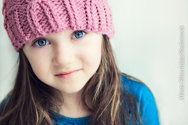 Kinder mit Nierensteinen erkranken später häufig an Arteriosklerose.