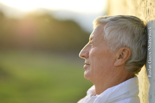 Prostatakarzinom: sichere Diagnose