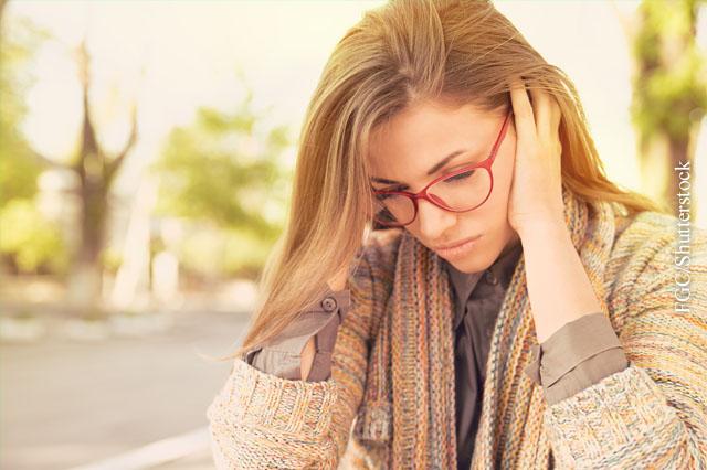 Wer viel Verkehrslärm ausgesetzt ist, droht eher an einem Herzleiden zu erkranken.