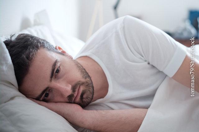 Depressionen frühzeitig bekämpfen