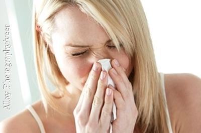 Die Grippesaison steht vor der Tür