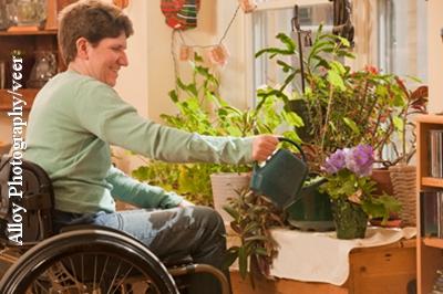 Multiple Sklerose: Neues Medikament