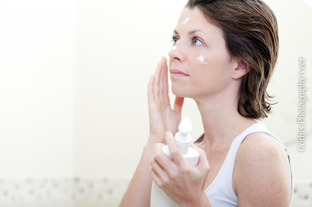 Hautkrebs vorbeugen mit dem UV-Index