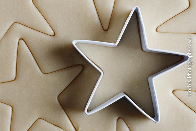 Diabetes und Weihnachtsleckereien
