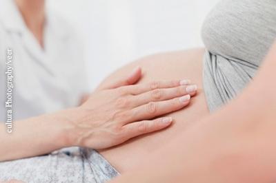 Geburtshilfe in Gefahr