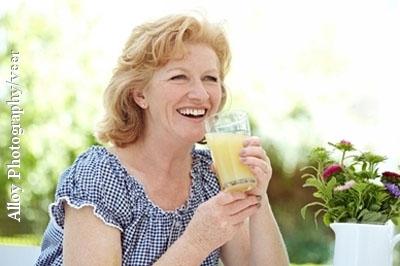 Komplikationen bei Parkinson