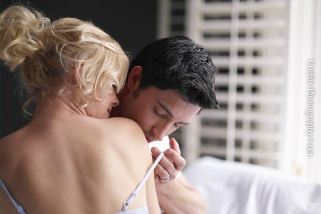 Neue Impfempfehlung zu HPV