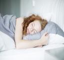 Schlank im Schlaf: Die Auswirkungen des Schlafverh...