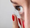 Kontaktlinsenauswahl – so lassen sich die richti...