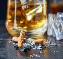 Legale Drogen und Rauschmittel – Gefahren für die Gesundheit?
