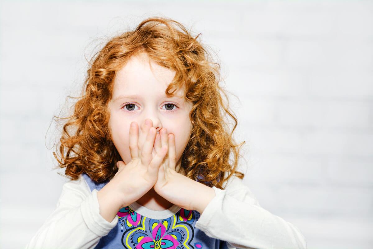 Bessere Zahnvorsorge für Kleinkinder
